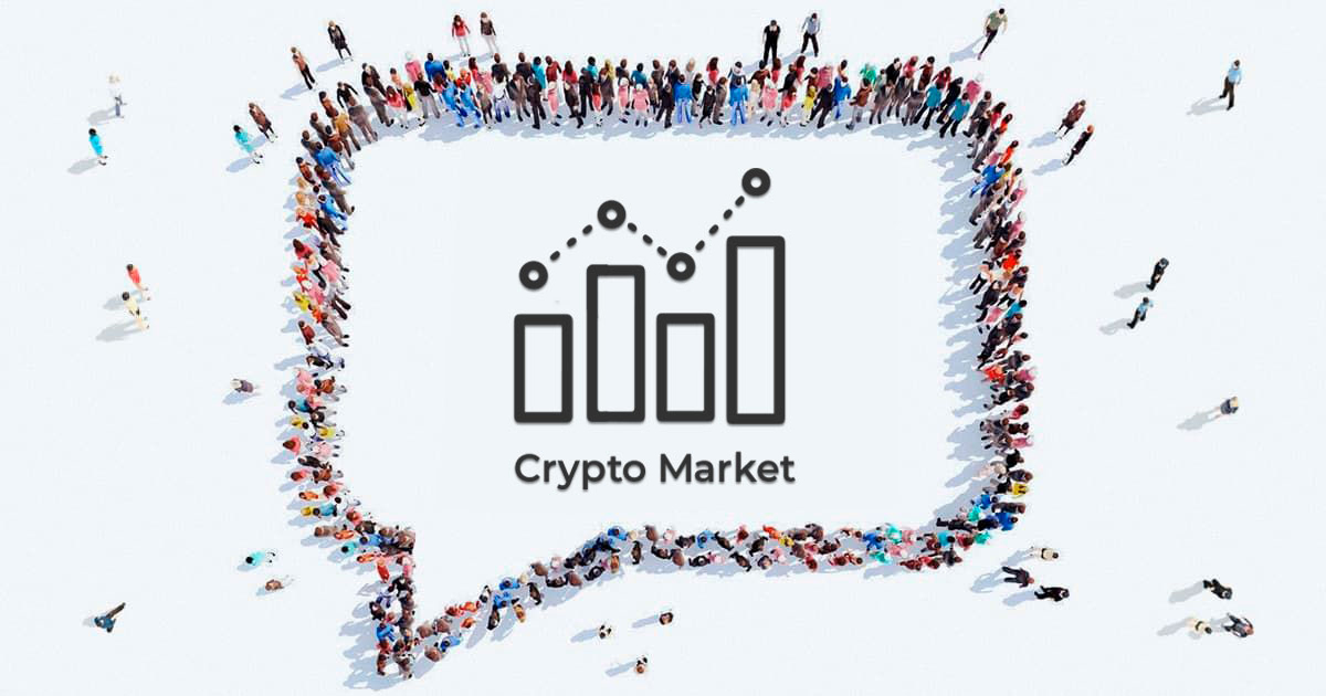 How to minimize risk while trading crypto?